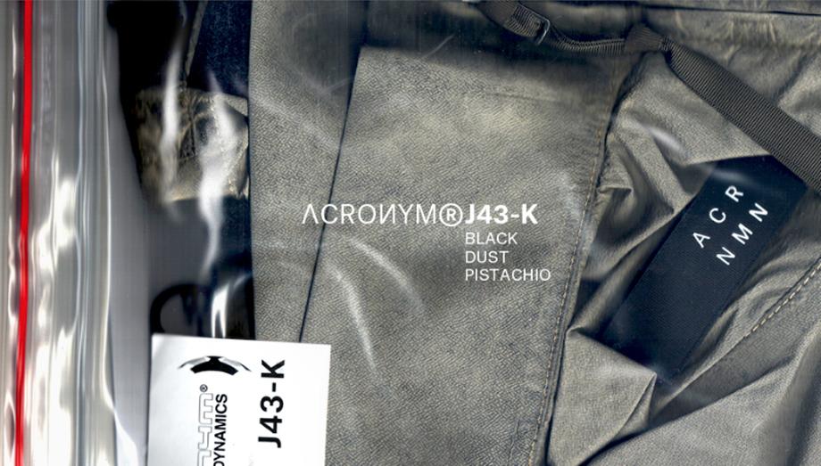 ACR_J43K_ZIPLOC