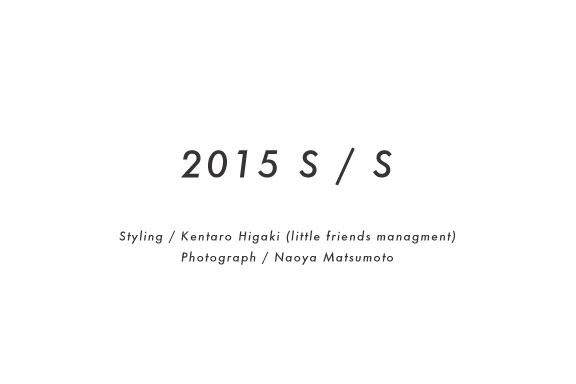2015-aw-