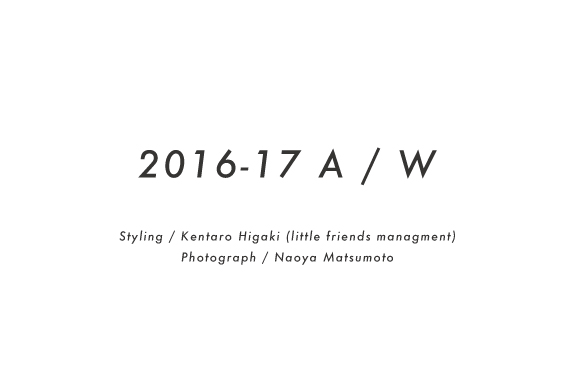 201617-aw-