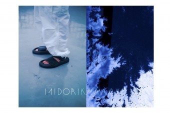 MIDORIKAWARYO(ドラッグされました)のコピー